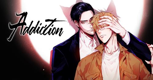 Addiction [Mature]